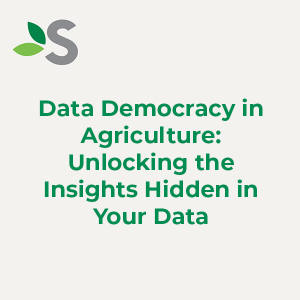 Data Democracy